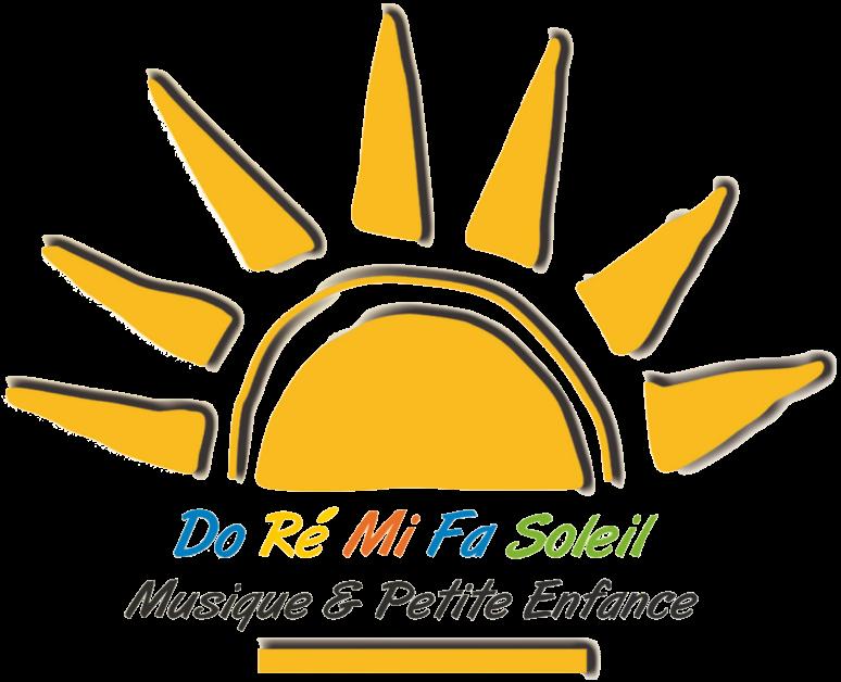logo-avec-slogan